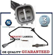 Pour Lexus IS200 d'édition de nouveau original arrière capteur Lambda Oxygène D'échappement