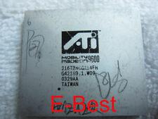 1 Piece ATI Mobility Radeon 9600 216TBACGA14FH BGA Chipset