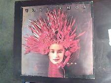 Tori Amos God UK 12inch VGC