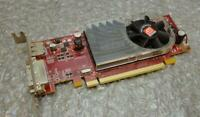 256MB HP Radeon HD 3470 PCI-e DVI / DisplayPort Graphics Video Card 516913-001