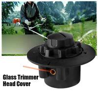Universal Grass Trimmer Head for Stihl Autocut C5-2 FS38 FS45 FSE60 FS50 Parts
