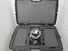 Renishaw ML10 x EC10 Gold Standard Laser Calibrazione del sistema a lungo raggio CMM