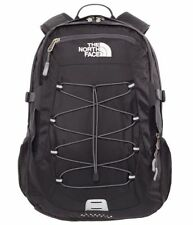 The North Face - Zaino Borealis Classic Nero