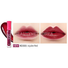 Etude House Dear Darling Water GEL Tint Rd305 Jujube Red