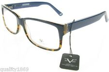 GENUINE VERSACE 1969 DESIGNER EYE, READING GLASSES, SPECTACLES FRAMES – NEW