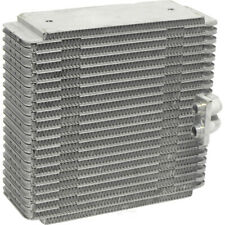A/C Evaporator Core fits 1994-1995 Toyota 4Runner  UNIVERSAL AIR CONDITIONER, IN