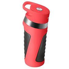 Portable Bluetooth Speaker Wireless Waterproof Sports Cycling TF/Aux Microphone