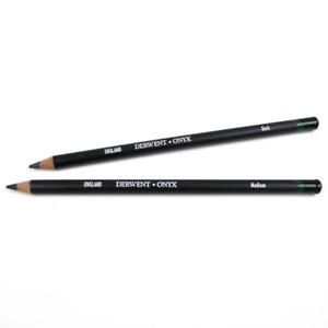 Derwent Onyx Pencils - Individual