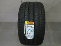 1x Sommerreifen Pirelli Pzero NO 295//35 ZR20 105Y NEU