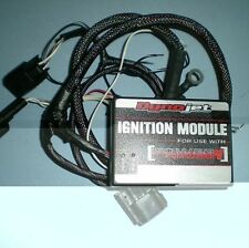Dynojet Power Commander V Ignition Module KAW ZX14R 06-11 Part No 6-76