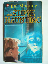 The Stove Haunting by Bel Mooney (Paperback, 1998)