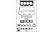 Genuine AJUSA OEM Replacement Cylinder Head Gasket Seal Set [52226100]