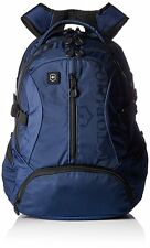 Victorinox VX Sport Scout Laptop Backpack, NEW