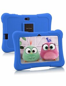 tablet android per bambini