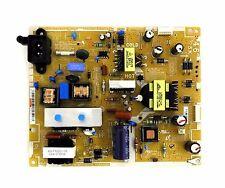 Samsung UN46EH5050F Power Supply Board BN44-00497A , PSLF860C04A