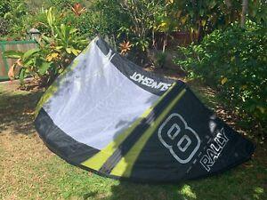 Slingshot Rally Kite