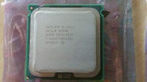 X5460 3.16ghz CPU LGA775 Modded