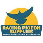 The Racing Pigeon Shop