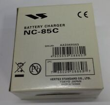 Vertex NC-85C Battery Charger