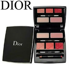 100%AUTHENTIC EXCLUSIVE DIOR CELEBRATION COLLECTION Makeup for LIPSTICK PALETTE