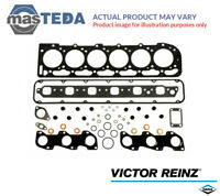 REINZ ENGINE TOP GASKET SET 02-53385-02 I NEW OE REPLACEMENT