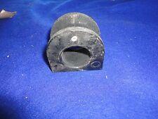 GMC Sierra 1500 2500 3500 HD Front Sway Stabilizer Bar Brushings  15954059