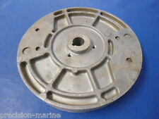 583353, Flywheel, Fits 3hp and 4hp, 2CYL Johnson/Evinrude