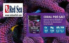Red Sea Pro Coral 7 kg - Top Meersalz