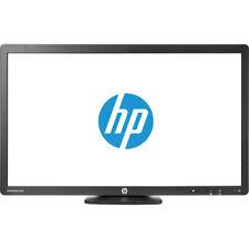 "HP 23"" E231 LED TFT 1920 X 1080,5ms,VGA,DVI,DisplayPort,2 X USB,VESA C9V75AA"