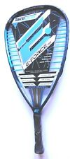 """New listing E-Force Takeover 170 Tear Drop Racquetball racquet - 3 5/8"""" BRAND NEW"""