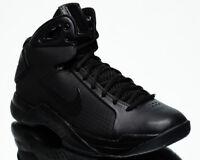 Nike Hyperdunk 08 Retro men basketball lifestyle shoes 2016 new black 820321-002