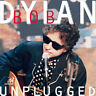 Bob Dylan - MTV Unplugged CD NEW
