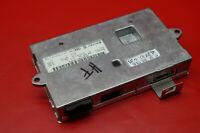Audi A6 4F C6 Interfaz Box Mmi Pantalla 4E0035729 4F0910731J Controlador / HF