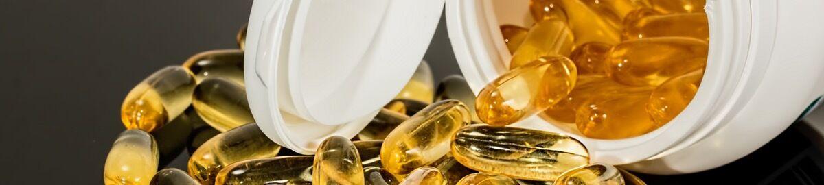 Vitamin Partners