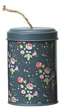 Briers Flower Girl String in a Tin Gardening Gift Outdoors