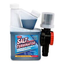 NIB CRC  Salt Terminator 32oz  SX32M