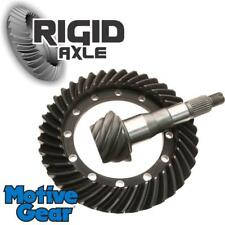 "Toyota Land Cruiser 9.5"" Motive 4.88 Differential Ring and Pinion Gear Set"