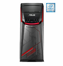 Pc sobremesa Gaming ASUS G11cd-k-sp023t
