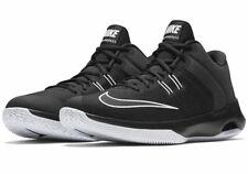 Nike Air Versitile II 2 921692-001 Size 9,5 10 11 12 13 Men's basketball shoes