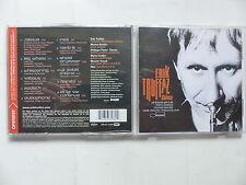 CD Album Opendisc ERIK TRUFFAZ Saloua 7243 5635760 0