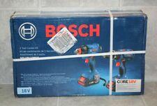 Bosch GXL18V-239B25 2-Tool Combo Kit