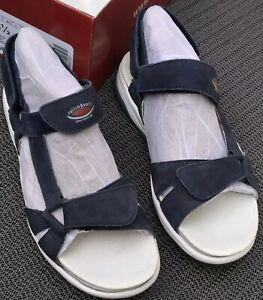 Gabor Sandale Rollingsoft Gr.5.5