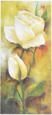 Rian Withaar Blume 3 Poster Bild Kunstdruck 35x17cm