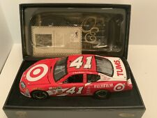 Reed Soreson #41 Target 2007 Charger Elite Diecast