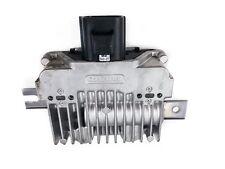 McLaren 650s MP4-12C Steuergerät für Benzinpumpe 11K0064CP