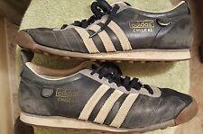 Adidas Chile 62 Size US11.5 UK11