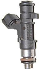 PEUGEOT 407 607 CITROEN C5 C6 RENAULT LAGUNA 3.0L V6 FUEL INJECTOR 0280158041