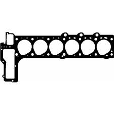 Gasket cylinder head fibermax-Ajusa 10118110
