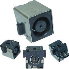 HP 6550B G550 B G560 B 6560B 6555B DC Jack Power Port Socket Connector