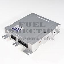 Nissan Electronic Control Unit ECU OEM A18 696 E89